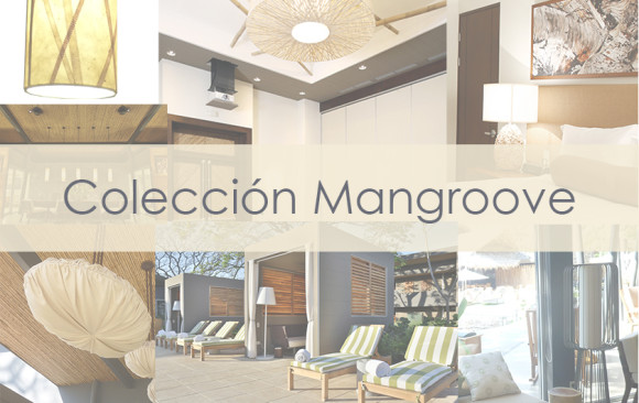 Mangroove Collection